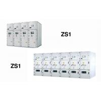 电力预算、设备报价、电力资质、工程造价、工程总包、输配电设备