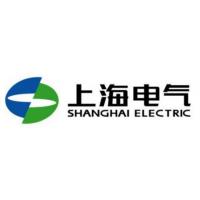 上海佣言电气有限公司