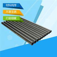 有哪些409L不锈钢焊管加工厂家值得推荐?金鼎管业值得信赖