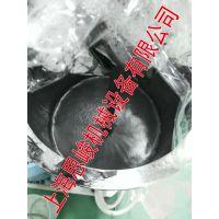 SGN/思峻 GMD2000新材料富勒烯研磨分散机