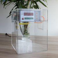 杭州艾普动物低氧实验箱自动控制系统