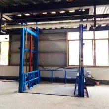 合肥2层楼升降货梯生产厂家