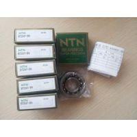供应NTN轴承 BST20X47-1BP4