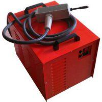 SF6气体定量检漏仪  SF6气体定量检漏仪 六氟化硫气体检测仪器