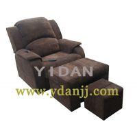 沙发维修,沙发翻新,上海沙发维修翻新价格低,服务好-上海亿丹沙发厂