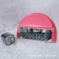 光疗灯厂家批发 3W LED美甲灯 光疗灯 LED美甲机 带USB 时尚光疗
