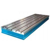精刨水槽平台型号,定制水槽平台厂家,油槽平台价格