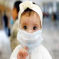 婴儿发育缺陷或畸形400-0118-272