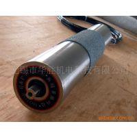 供应80sAC交流不锈钢电动滚筒