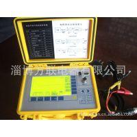 ST620电缆故障测试仪 通讯检测仪器 ME112电缆故障测距仪