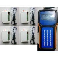 无线交通信号机 太阳能交通信号机 交通信号灯 厂家特价直销