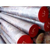 astm4340合金钢_合金钢价格_优质合金钢批发