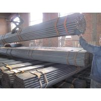 p11高压合金管,a335p12合金管,gcr15合金管,q345合金管