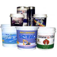 热转印耐高温耐高压胶辊进口原料-特殊规格定做