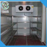 专业提供小型冷库安装 冷库制冷机组