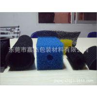特价活性炭蜂窝状过滤棉 粗孔中孔细孔活性炭过滤网活性炭滤棉