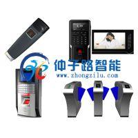 南京监控工程 电话系统 工程布线 施工安装——仲子路智能