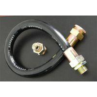 供应金属螺纹活接头 天津防爆挠性管接头价格 活接头加工