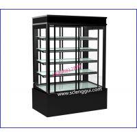 株洲哪里能买到蛋糕柜 蛋糕冷藏展示柜多少钱一台