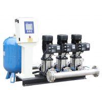 矢量变频供水设备,变频供水设备,无负压