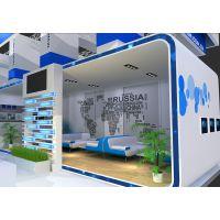 展台设计搭建 展览展示 展厅装修 展柜制作 装饰设计制作、会议活动设备租赁、大型帐篷、背景板桁架租赁