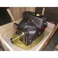 力士乐Rexroth柱塞泵R910994306 A4VSO125DR /30R-PPB13N00 现