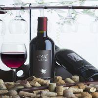 美国红酒进口清关公司香港转运到国内