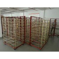 丝印千层架 PCB线路板千层架 干燥架 不锈钢千层架