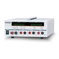 PCS-1000;PCS-1000交直流電流分流器