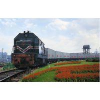 中国到波兰华沙Warsaw铁路拼箱运输服务,13天运输时间