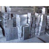 西南铝5052防锈合金铝板 5052切割铝板