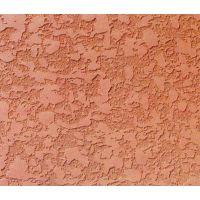 广东油漆涂料厂家立体质感漆艺术涂料艺术涂料浮雕漆内外墙艺术涂料浮雕漆价格环保艺术涂料代理