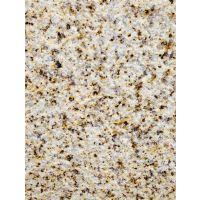 黄金麻石材、黄金麻石材主产地(图)、黄金麻石材特性