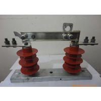 国家认证产品HGW9-24/630A高压隔离开关