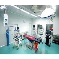医用手术室净化|嘉兴手术室净化|康汇服务一流(在线咨询)