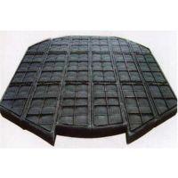 硫酸除雾器 抽屉式 平板式 标准型不锈钢丝网 硫酸干燥吸收必备 安平上善