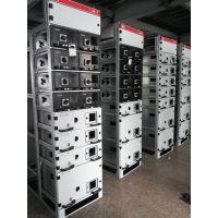 厂家热销GCS抽屉柜柜架 低压抽屉柜柜体 GCS柜体 华柜