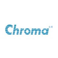 直流电源chroma@!收购chroma62150H-40大量现货
