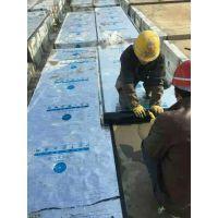 改性沥青防水卷材PET铝膜油性好拉伸率优异防水行业知名品牌(中油佳汇)防水材料