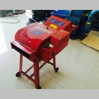 铡草揉搓机 秸秆粉碎揉丝机 鼎达农牧设备