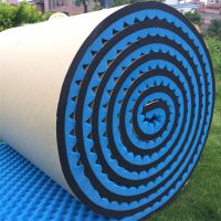 聚酯纤维吸音板,木质吸音板,减震垫,聚酯吸音棉,离心玻璃棉直销