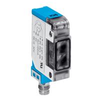 德国SICK西克特价光电开关WL170-N132订货号:6010191全新原装正品