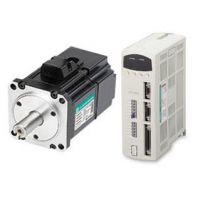 三菱电机说明书HC-SFS202/HA83NC-S/OSA253