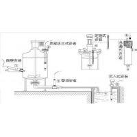 工业pH 电极PD-101