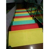 楼梯装修效果图,山西楼梯,新冠装饰