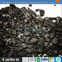 宁夏电煅煤,固定碳93,宁夏电煅煤厂家直销欢迎采购!