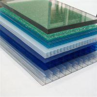 河北哪里有卖阳光板的,河南阳光板多少钱一平米,山东温室阳光板批发零售