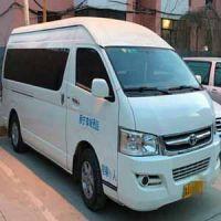 供西藏汽车租赁和拉萨自驾游租车哪家好