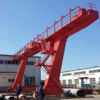 单梁桥式起重机配件 液压升降平台厂家 起重机批发