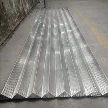 铝合金材双曲铝单板多少钱_欧百得